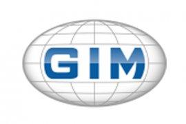 gim export