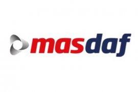 masdaf