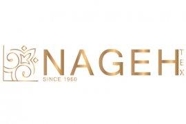 NEW NAGEH