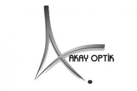 akay optik
