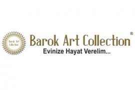 barok collection