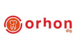 orhon dis