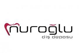 nuroglu dis