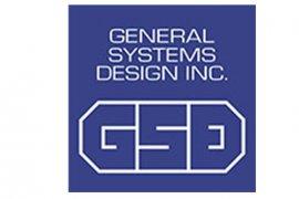 genel system design