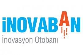 inovaban