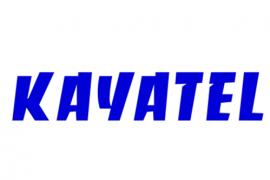 kayatel