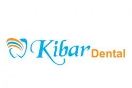 kibar dental