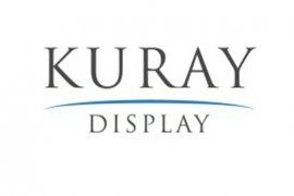 kuray display