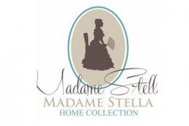 madame stella