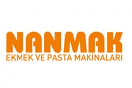 nanmak