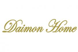 daimon home