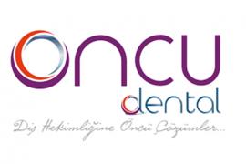 oncu dental