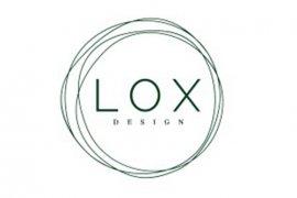 lox design