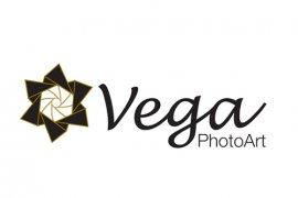 vega photo art