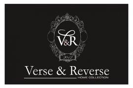 verse&reverse
