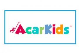acarkids