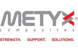 metyx