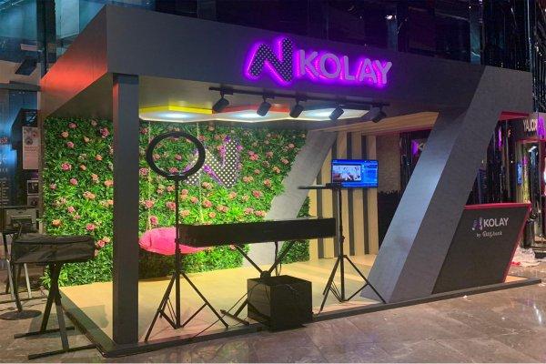 N Kolay-Brand Week Sempozyumu